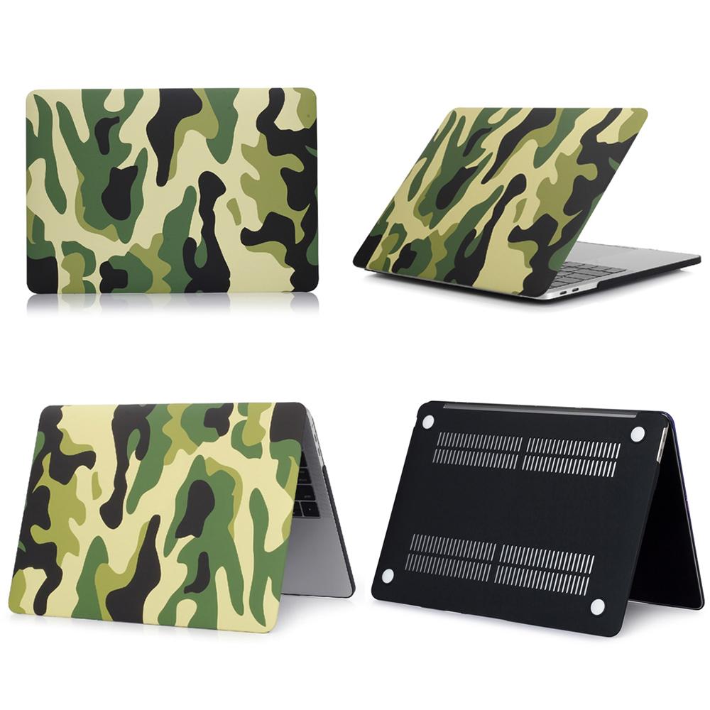Light Shell Case for MacBook 35