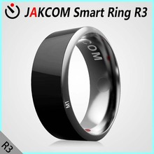 Jakcom Smart Ring R3 Hot Sale In Answering Machines As Deep Cycle Batteries Cart Watch Watches Mercedes