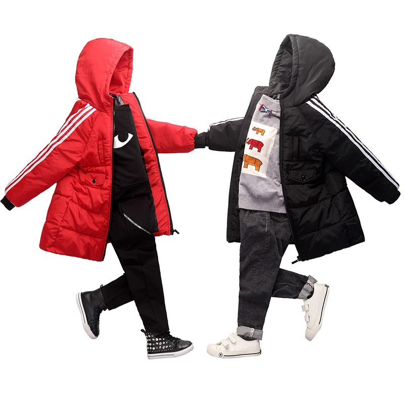 winter jacket coat women parka hooded shoded short out outer wear ladies and jackets female parkas women winter coat leisure big yards hooded fur collar jacket thick warm cotton parkas new style female students overcoat ok238