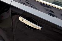 Door Handle Cover Trims For Chevy Cruze Holden 2009 2010 2011 2012 2013 2014 2015