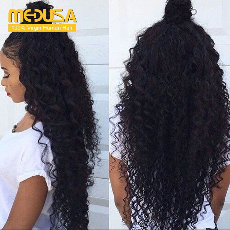 24 Inches Hair Weave Prices Of Remy Hair