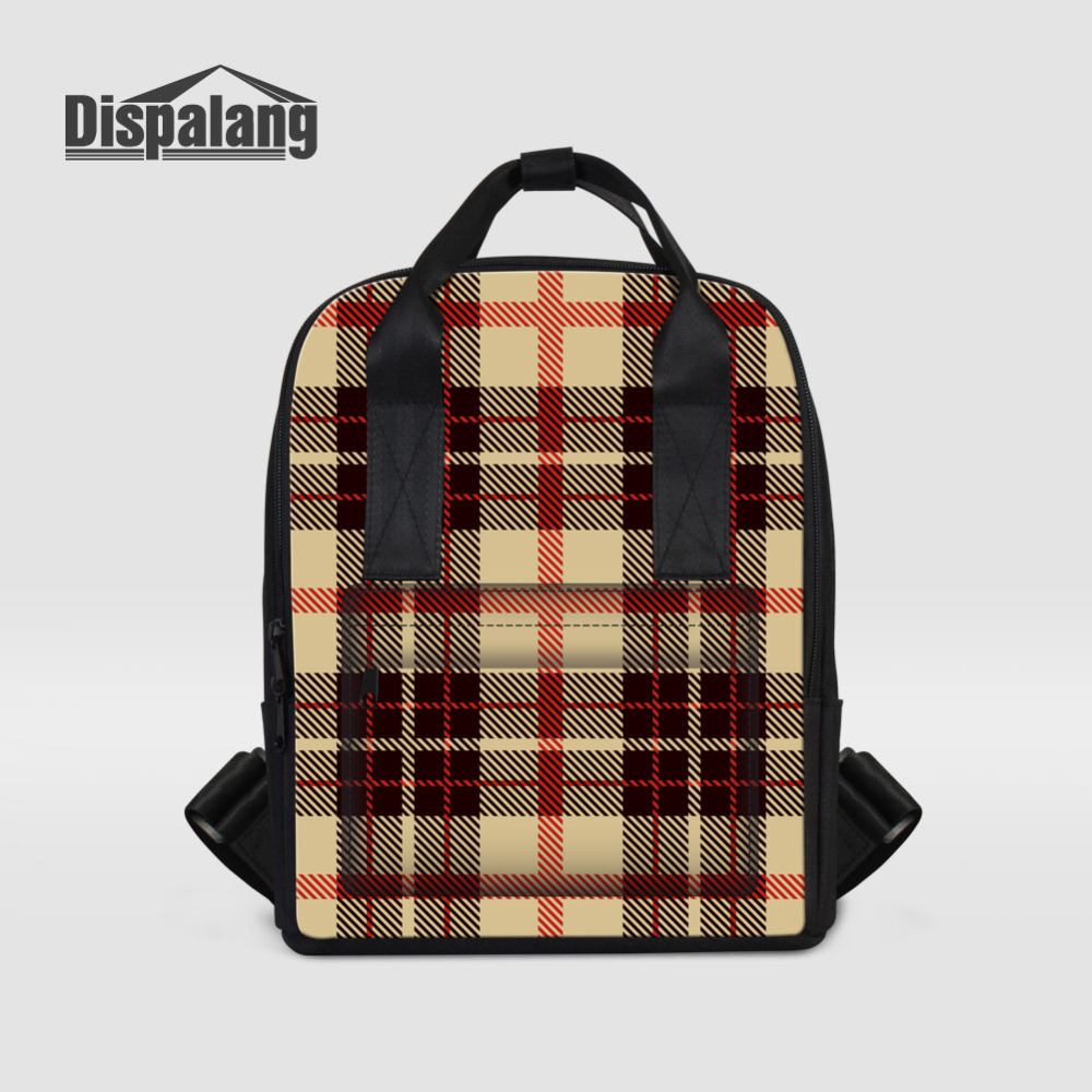 School bags for youth - School Girls Shoulder Bag School Youth Trend
