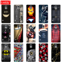 silicone case For Samsung Galaxy S7 egde case Cover for Samsung Galaxy S5 S6 edge Cover for Samsung S7 S6 G920F S5 i9600 coqa