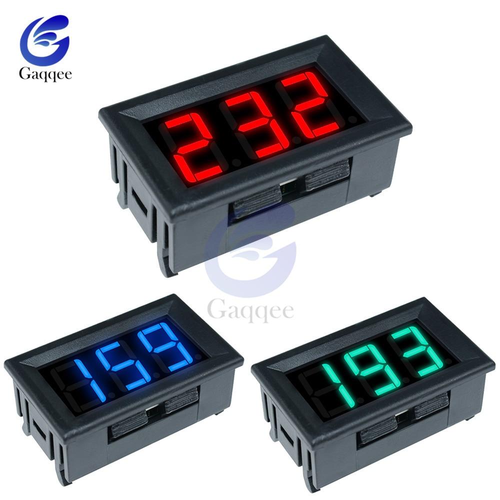 AC 70-500V 70V-500V 0,56