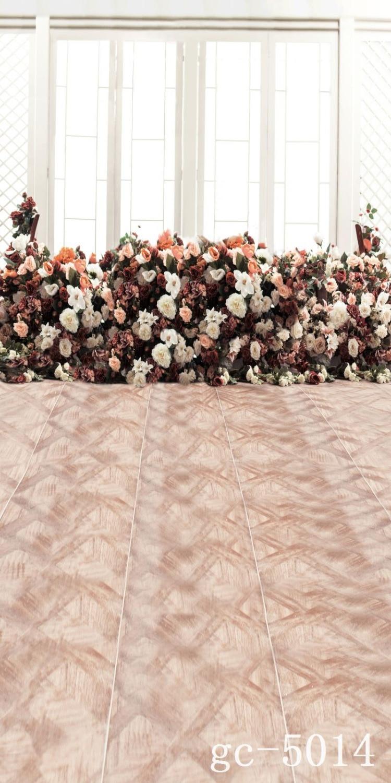 ФОТО Free floor  wedding background gc-5014,2*3.5m scenic photography backdrops,backgrounds for studio,vinyl backdrop photography