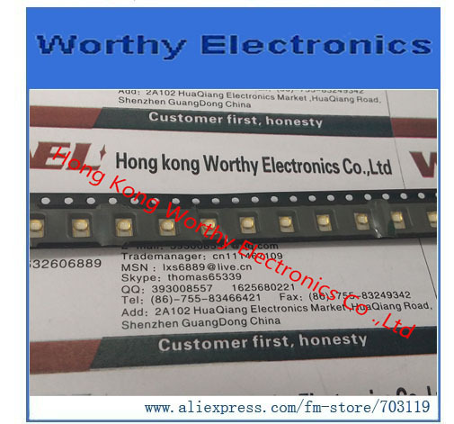 Free  Shipping   10PCS/LOT    LXML-PM01-0080     LXML  PM01  0080