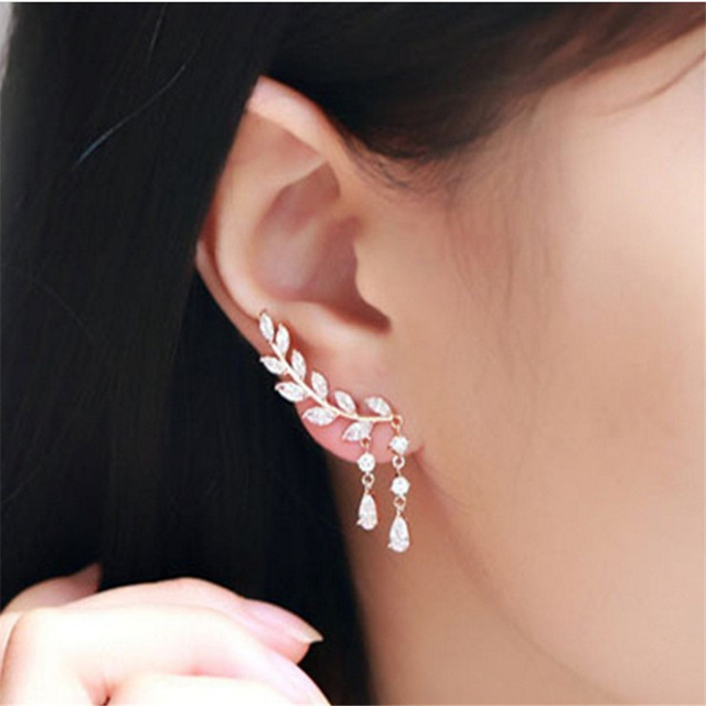 ES206-Stud-Earrings-for-Women-Crystal-Leaf-Waterdrop-Earring-Fashion-Jewelry-Brincos-Bijoux-OL-Summer-Ear.jpg_640x640