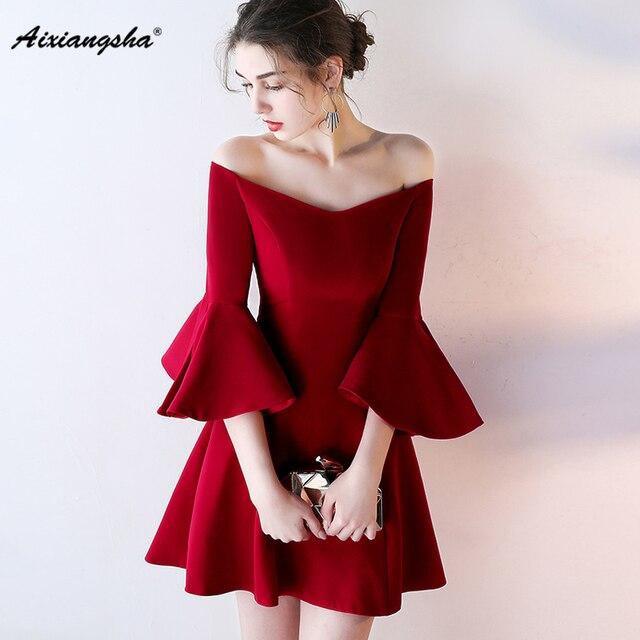Дешевые Модные vestido de festa 2018 Платья Знаменитостей элегантные красный ковер платье Селена Гомес Большие размеры на заказ цвет и размер