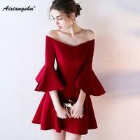 Cheap Fashion Vestido De Festa 2018 Celebrity Dresses Elegent Red Carpet Dress Selena Gomez Plus Size