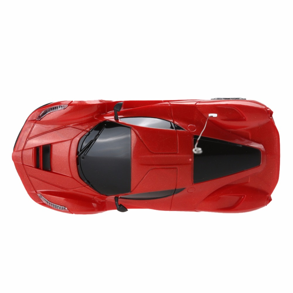 124-2-Channel-Drift-Speed-Radio-Remote-Control-Car-Model-Truck-Cool-Racing-Car-Toy-Children-Kids-Gift-High-Quality-4
