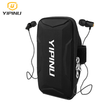 Running-Bag Cycling-Gym-Accessories Armband Wallet Jogging-Holder Phone Fitness Yipinu