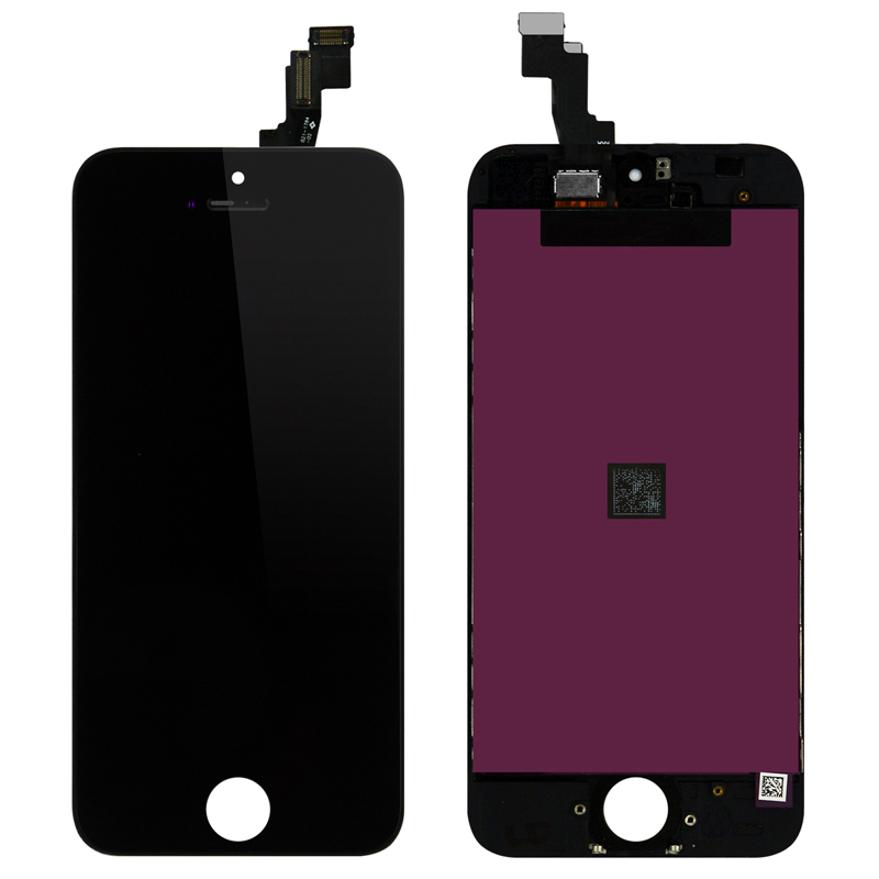 iphone5s LCD 1200 (1)