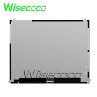 LCD 9.7 אינץ IPS 1024x768 LCD פאנל מסך LP097X02-SLN1 עם HDMI 30pin LCDS בקר הלוח עבור Tablet Pad (2)