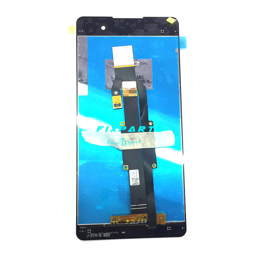 SONY Xperia E5 LCD Display Touch Screen Digitizer