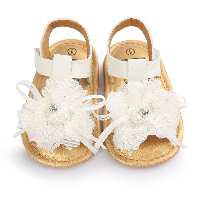 Summer-Cool-Baby-Sandals-Skidproof-Toddlers-Infant-Baby-Flower-Shoes-PU-Leather-Sandals-1