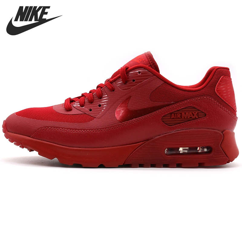 Perfect Original NIKE Max Air Women39s Running Shoes Sneakers Free Shippingin