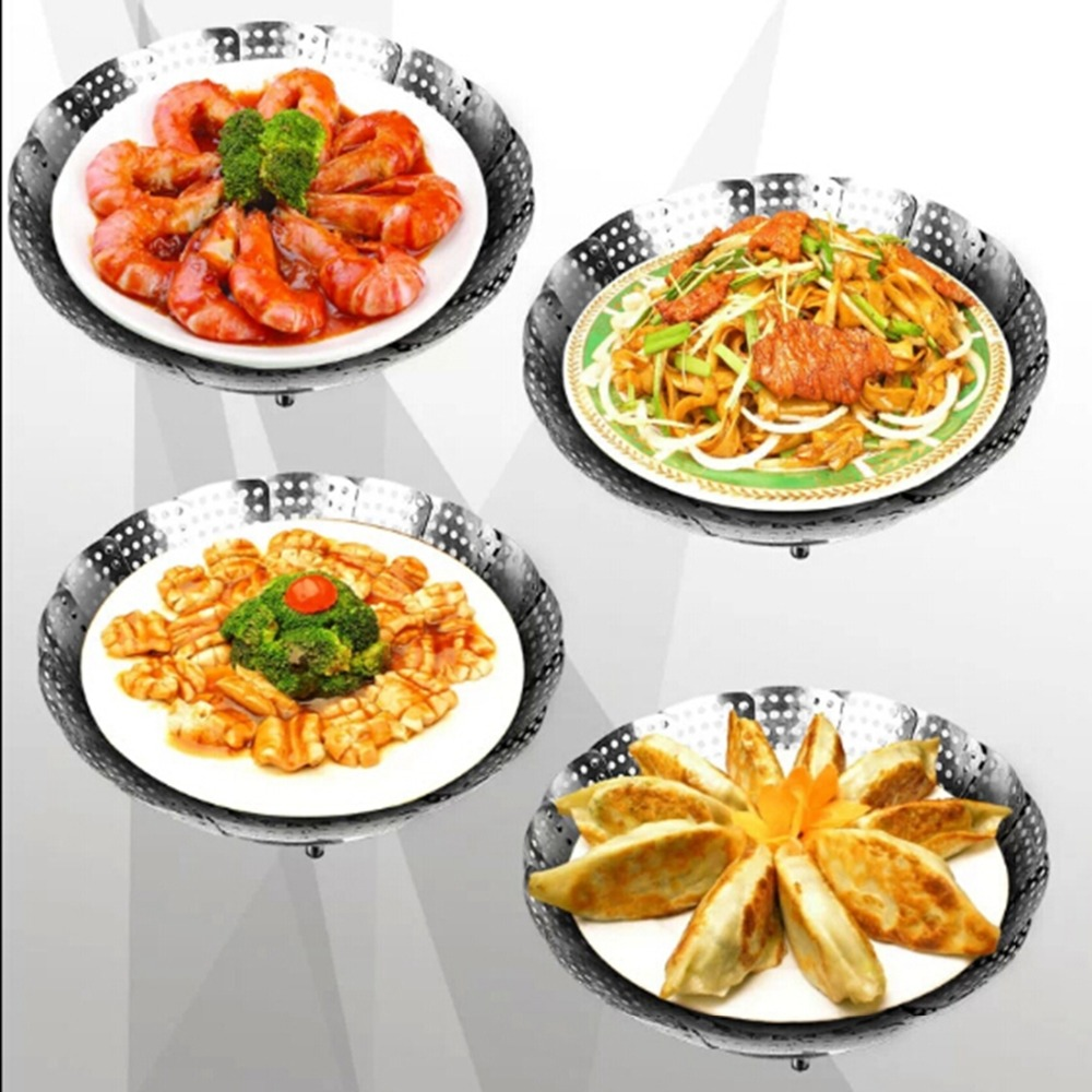 უფასო მიწოდება 1PCS - სამზარეულო, სასადილო და ბარი - ფოტო 6