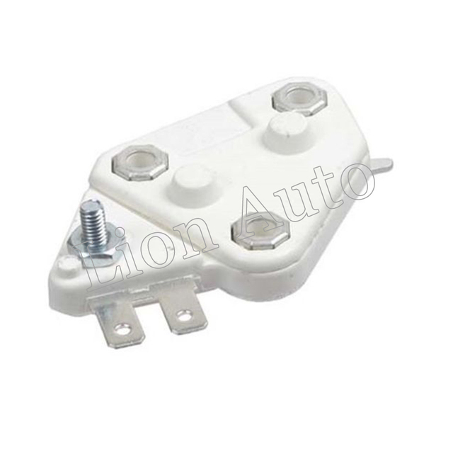 Reguladores de Voltaje Alternador león 1116389,1116406, 1116407,1894489 ID102HD