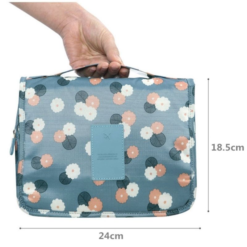 Free-Shipping-Women-Travel-Portable-Wash-Toiletry-Organizer-Beauty-Make-up-Bag-Men-s-Waterproof-Hanging (1)