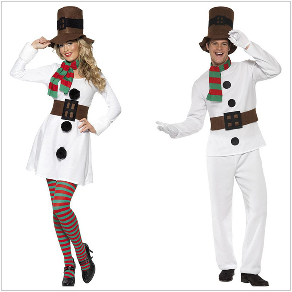 4dd4d968f33 Buy sexy snowman and get free shipping on AliExpress.com
