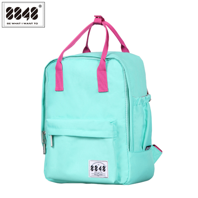 cb086a1915 Fashion Women Backpacks 8848 Brand Shoulder Bag Casual Travel School  Student Teenager Girl Laptop High Quality Low Price S150081