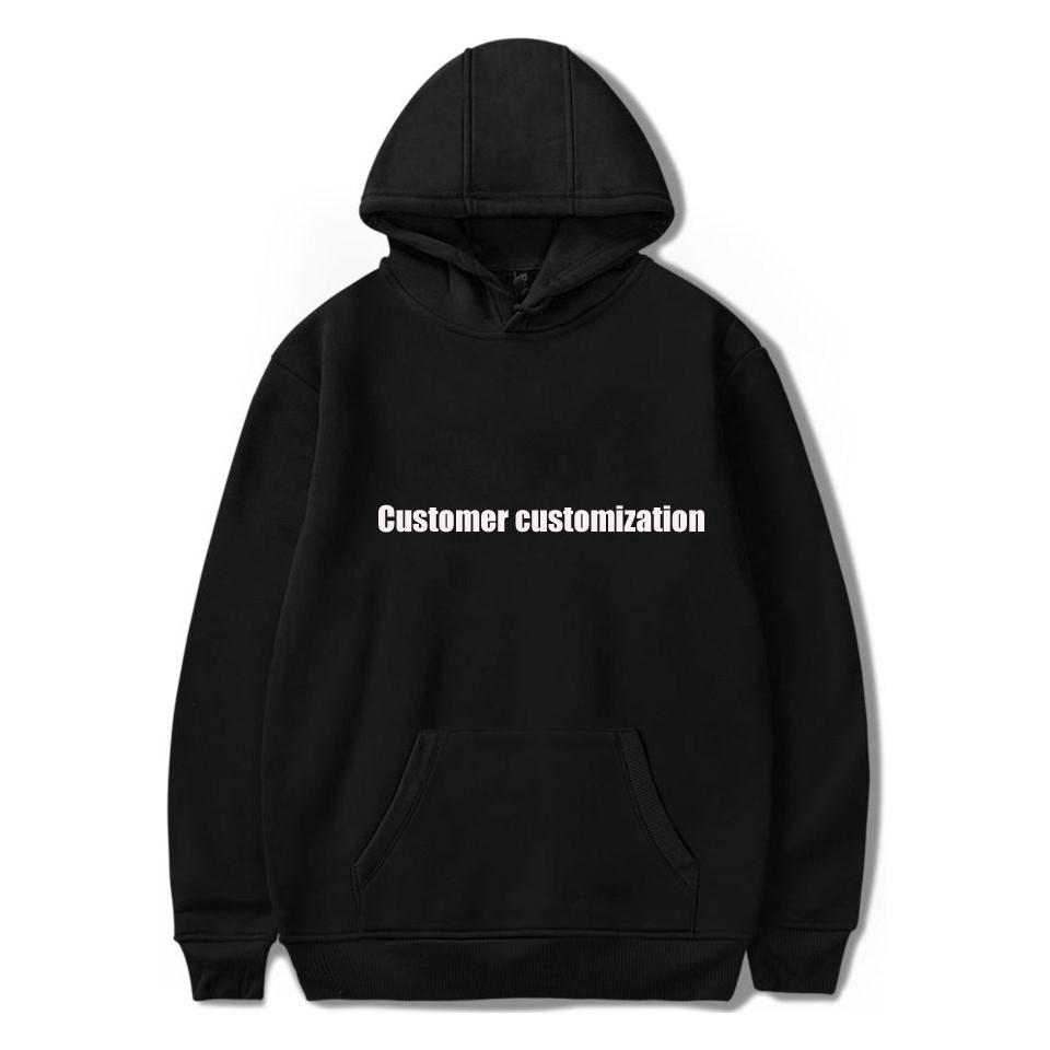 Inverno outono personalização do cliente hoodies fábrica personalizada empresa equipe uniformes hoodies personalizado escola classe loja roupas