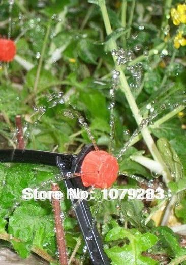 ոռոգման գործարանի բույսերի ջրման - Այգու պարագաներ - Լուսանկար 2
