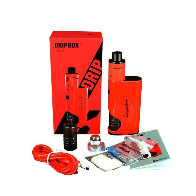 Original-Kanger-Dripbox-Starter-Kit-with-7.0ml-Subdrip-Tank-60W-Dripmod-Special-Battery-Cover-Kanger-Dripbox-E-cigarette-Kit-(3)