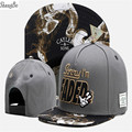 2017free shipping Swag Cayler Sons Snapback Caps Flat Hip Hop Cap Baseball Hat Hats For Men Snapbacks Casquette Bone Reta Bones