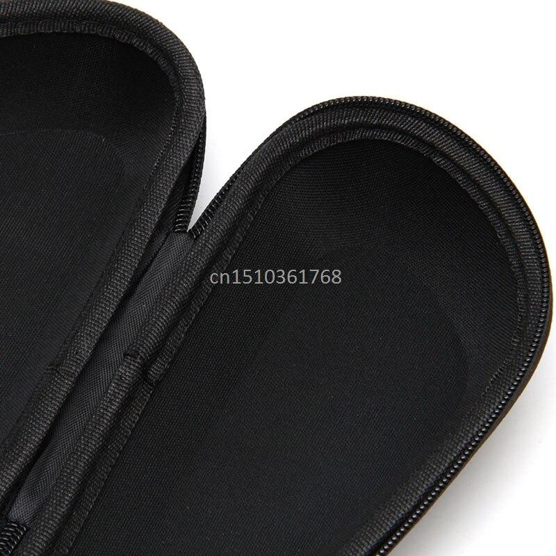 Ταξίδι αδιάβροχη τσάντα θήκης - Συσκευές προσωπικής περιποίησης και φροντίδας - Φωτογραφία 5