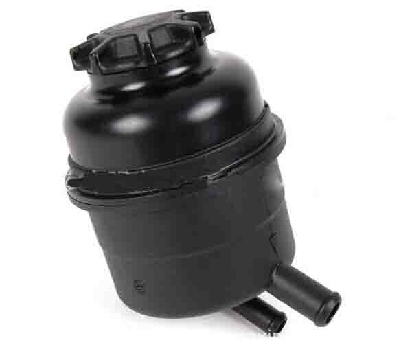 32411124680 Power Steering Fluid Reservoir Tank For BMW E30 E36 E46 E90 E39 E38