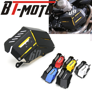 Motorcycle Radiator Protective Cover Guards Radiator Grille Cover Protecter for Yamaha MT-09 FZ09 FZ-09 MT 09 2014 2015 2016