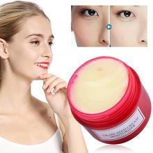Grape-Seed Face-Cream Nourishing Moisturizing Repairing Anti-Wrinkle 40g