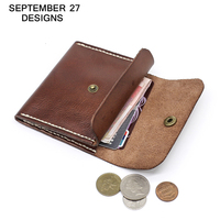 Women Coin Purses Card Holder