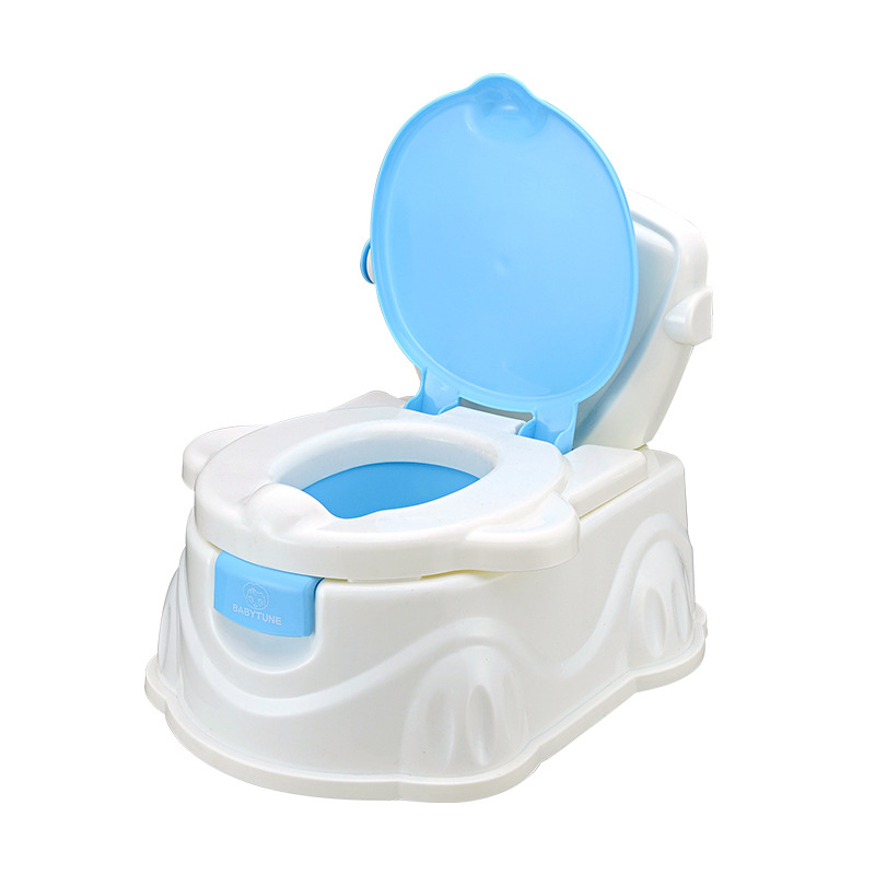 Childrens Potty Chairs Folding Chair Edmonton Portable Baby Cut Cartoon Musical Toilet Car Children S Child Training Girls Boy Kids Seat In Potties From Mother