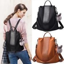 Maison Fabre Shoulder bag Messenger bag women's bags women's crossbody bags for women Rabbit Waterproof Handbag Totes