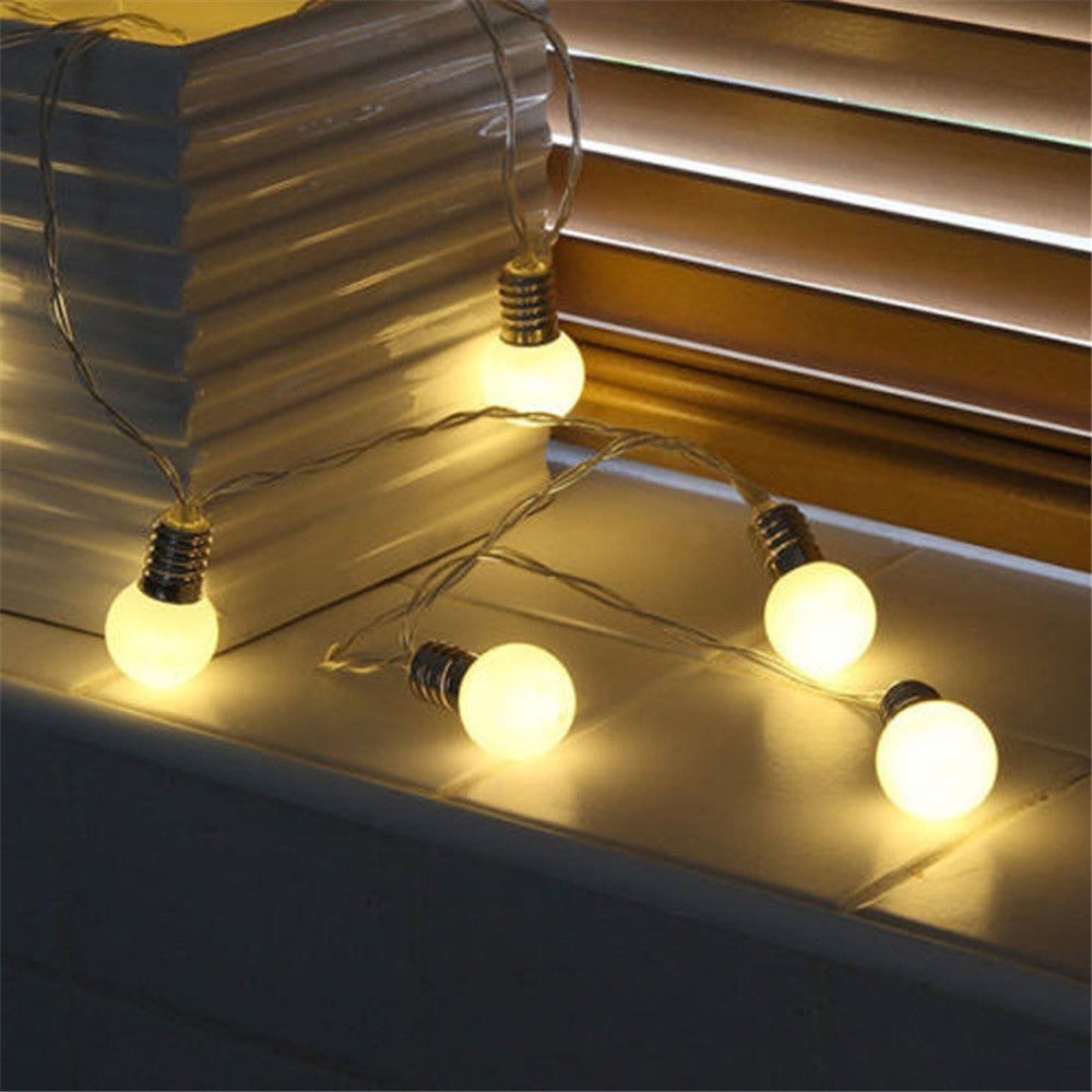 Online Get Cheap 10 String Lights Aliexpresscom Alibaba Group
