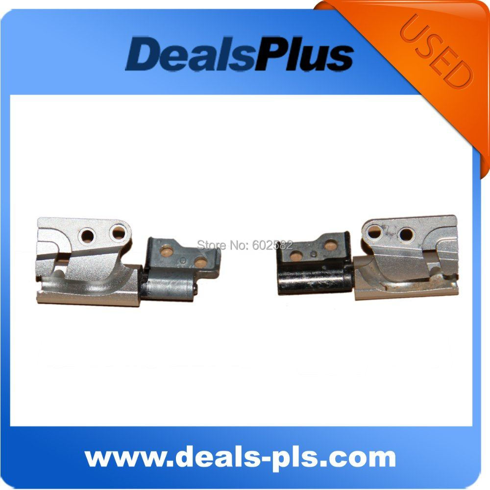 OEM 13 HINGE FITS Macbook Air A1237 A1304 LCD hinge Left & Right