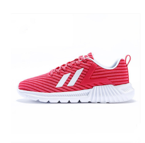 Erke womens shoes mens shoes summer new womens running shoes mesh breathable soft bottom couple running shoesErke womens shoes mens shoes summer new womens running shoes mesh breathable soft bottom couple running shoes
