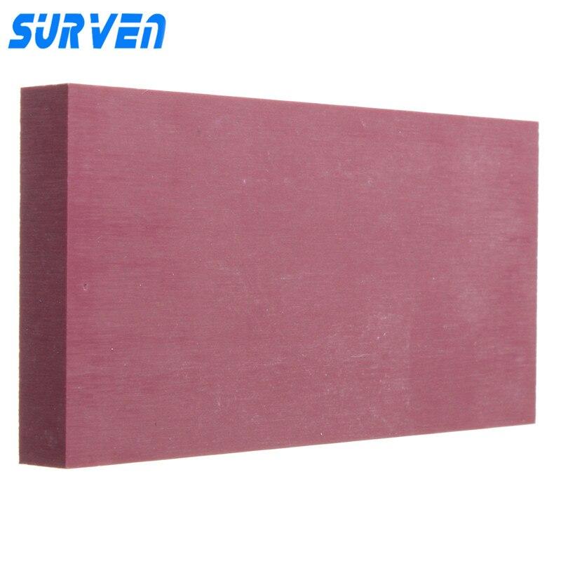 Firon Technology Co., Ltd.  3000# Knife Honing Sharpener Knife Sharpen Oilstone Grinding Stone Grit Sharpening Water Stone Whestone Knives Grinding Tool