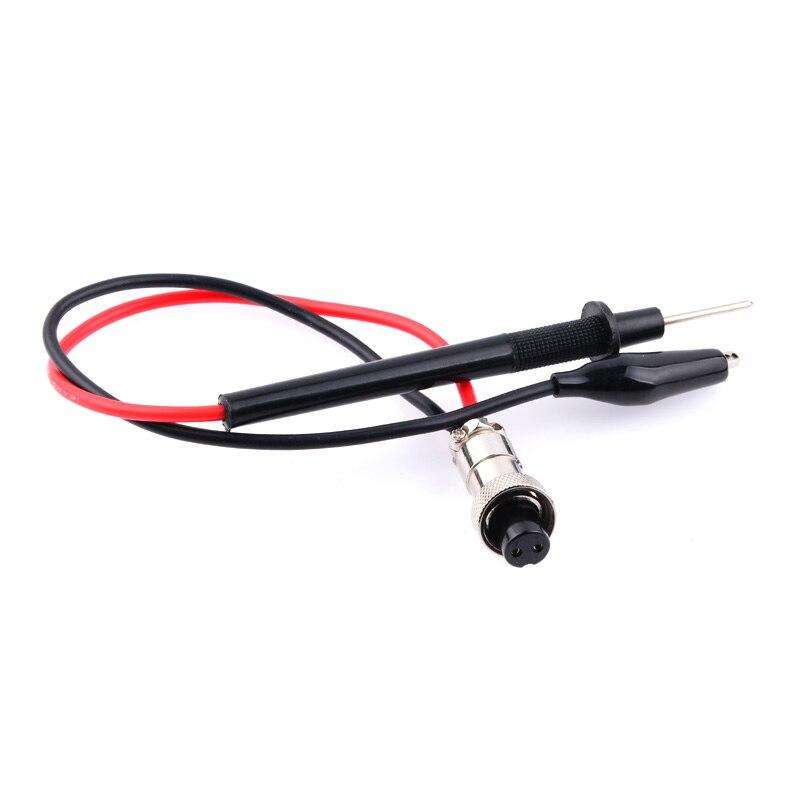 Fonekong Shortkiller téléphone portable court Sircuit résolution de 100% problème avec Instrument de court-Circuit - 6