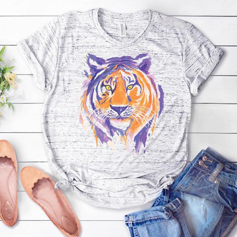 Los Mas Populares En Camisas Lindas List And Get Free Shipping