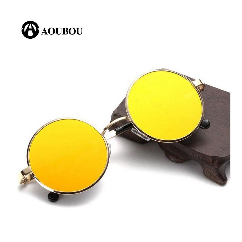 kulaté brýle tenis feminino fantasias adulto feminino originální žena zonnebrillen dames clout brýle dames zonnebril