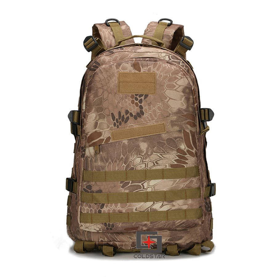 Popular Camo Backpacks-Buy Cheap Camo Backpacks lots from China ...