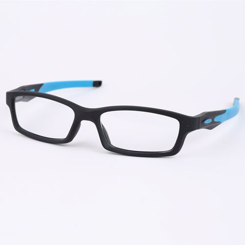 prescription sports glasses men eyewear optical frame ...