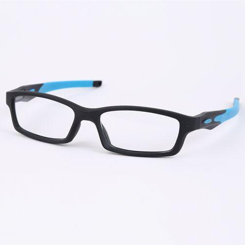 839f8a59b prescription sports glasses men eyewear optical frame brand spectacles  frame glasses optical brand fashion eyeglasses NV8300