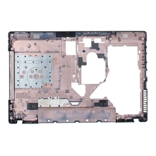 New Housing Cover Bottom Cover HDMI for Lenovo G570