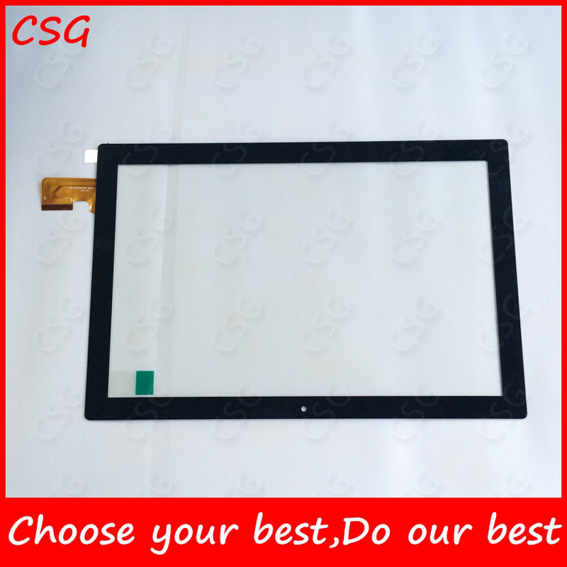Hot Sale 10.1 inch New For OLM-101C1516-FPC VER.2 Capacitive Touch Screen Touch Panel Digitizer Panel Replacement SensorHot Sale 10.1 inch New For OLM-101C1516-FPC VER.2 Capacitive Touch Screen Touch Panel Digitizer Panel Replacement Sensor