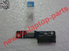 new original laptop 15-A 15-AR ODD DVD connector board LS-C706P test good free shipping