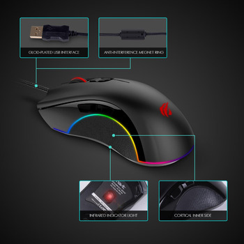HAVIT-Programmable-Gaming-Mouse-4